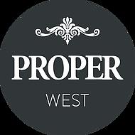 properwest