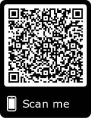 NYCSLA QR Code